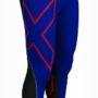 2XU Men's Compression Pants Left Front