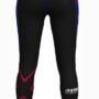 2XU Women's Compression Pants Rear
