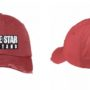 Lone Star Spartans Baseball Hat